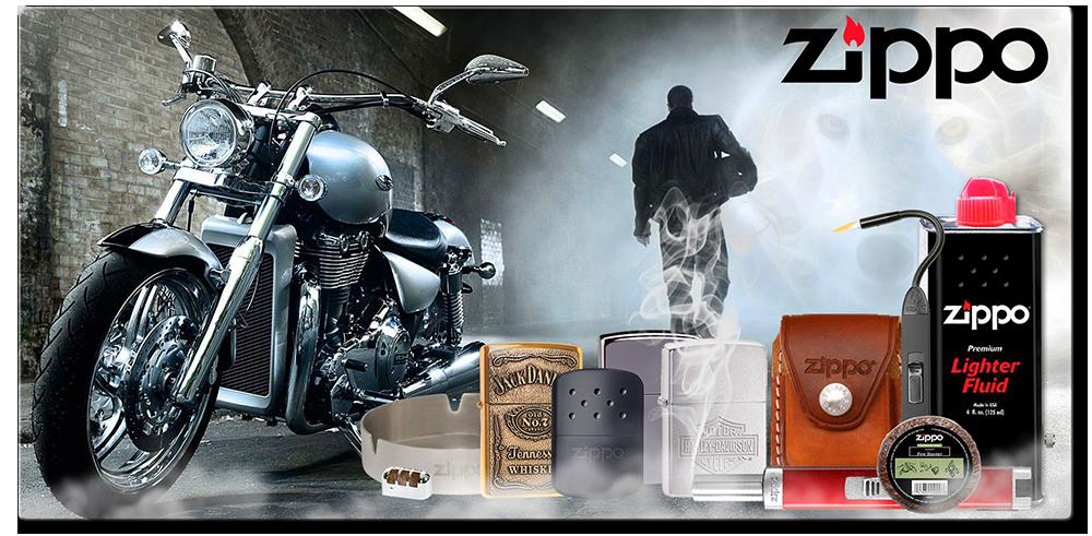Картинки по запросу Продукция компании Zippo