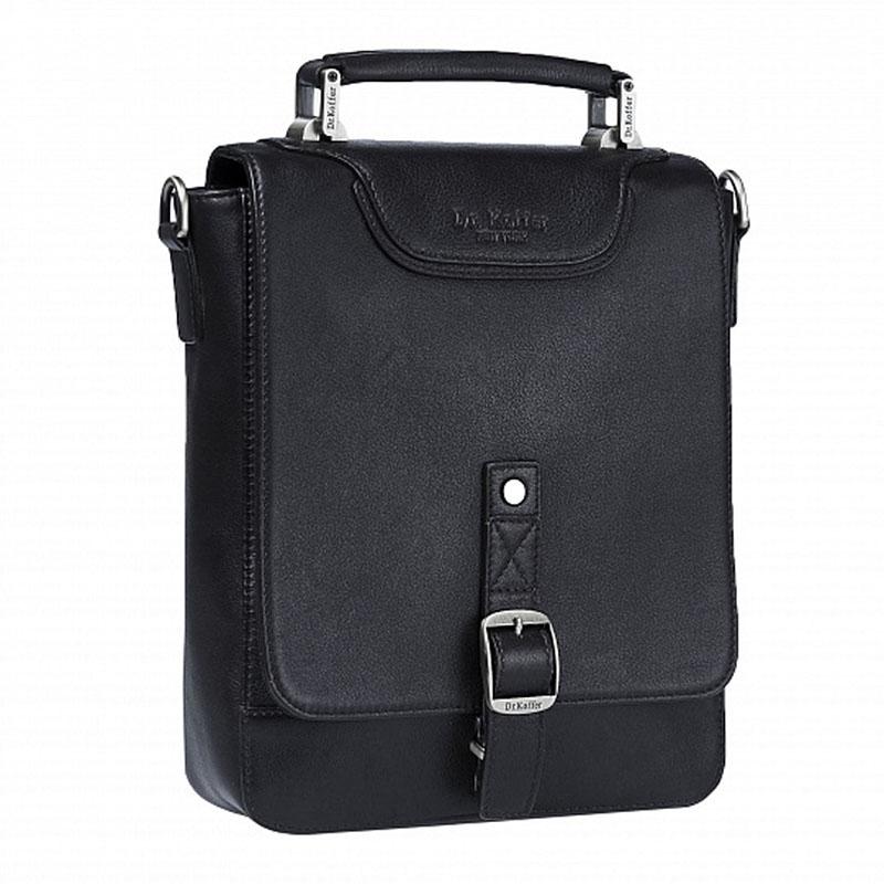 сумка др коффер купить